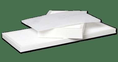 Swegon CASA R5/R120 Suodatinpaketti