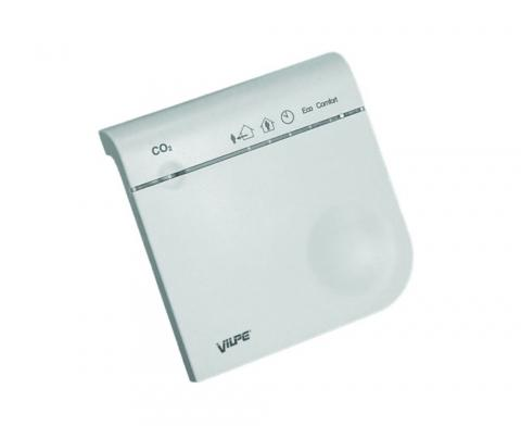 Vilpe Eco Ideal Wireless Hiilidioksidi anturi