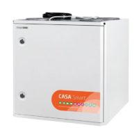 Swegon CASA R5 Smart RH