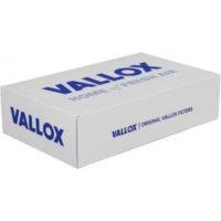 Vallox ILMAVA 100-Sarja Suodatinpaketti