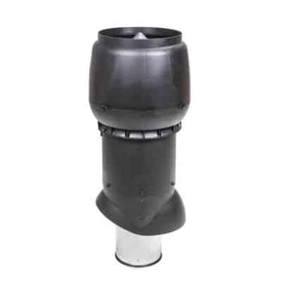 Vilpe XL 200P/IS/700 Poistoputki