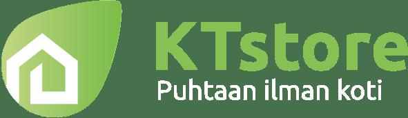 Karelian Talotekniikka