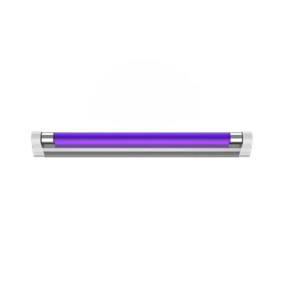 Lifa Air UV-lamppu LAF200