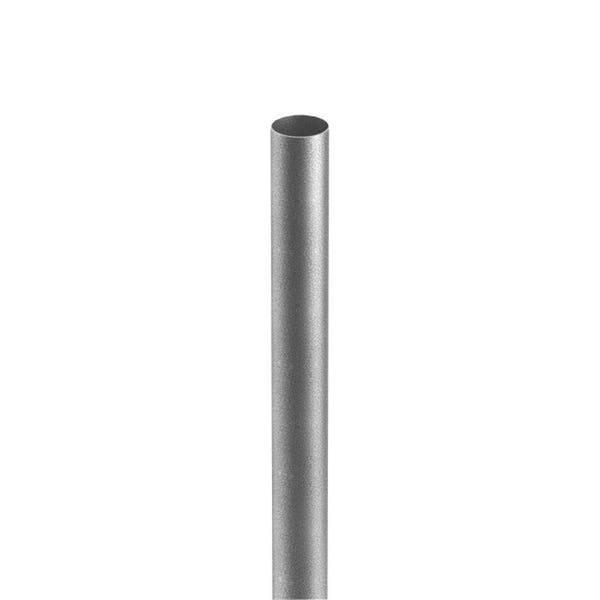 Pylväs piharasialle Onnline Al-sink 1.5m