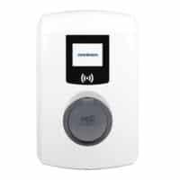 Latausasema Eve Single Pro-line RFID