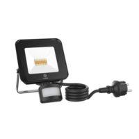Valonheitin WIFI LED 20W PIR 1600LM IP44