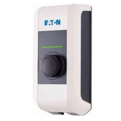 LATAUSASEMA XCHARGEIN X-Sarja (RFID) 1/3v 7.4/22kW